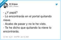Enlace a Importante poner orden ahí, por @El_Gripao