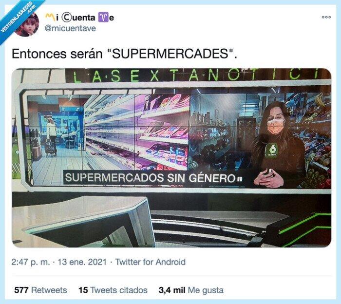 sin genero,supermercades,supermercado