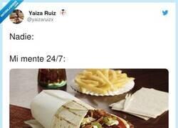 Enlace a Yo a todas horas por @yaizaruizx