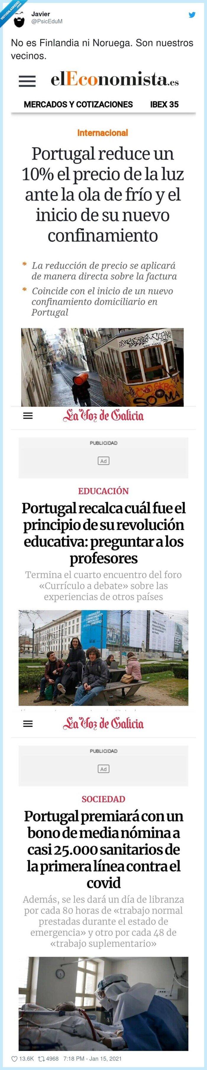noticias,portugal,sensatez