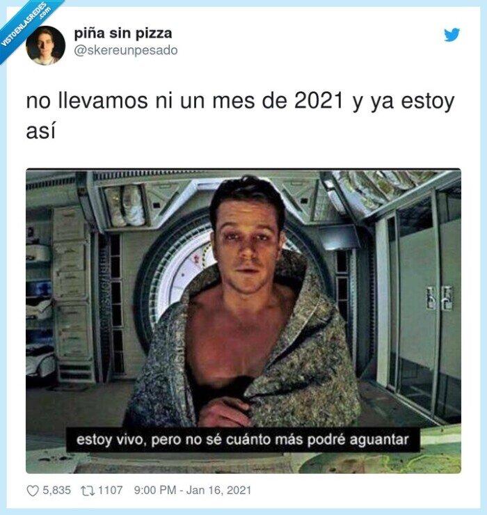 2021,destrozado,jodido