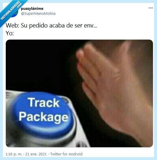 pedido,track,web