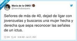 Enlace a Hay que curarse en salud, por @menchubasquero