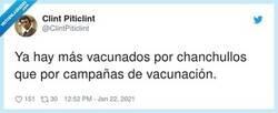 Enlace a Hace gracia porque es verdad, por @ClintPiticlint