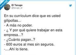Enlace a Ahora lo entiendo todo, por @tarugo_el