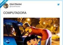 Enlace a Adivina la palabra, por @ClintPiticlint