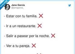 Enlace a Un sinsentido, por @janogarcia_