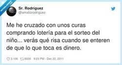 Enlace a Ya verás qué risa cuando se den cuenta, por @amaliorodriguez