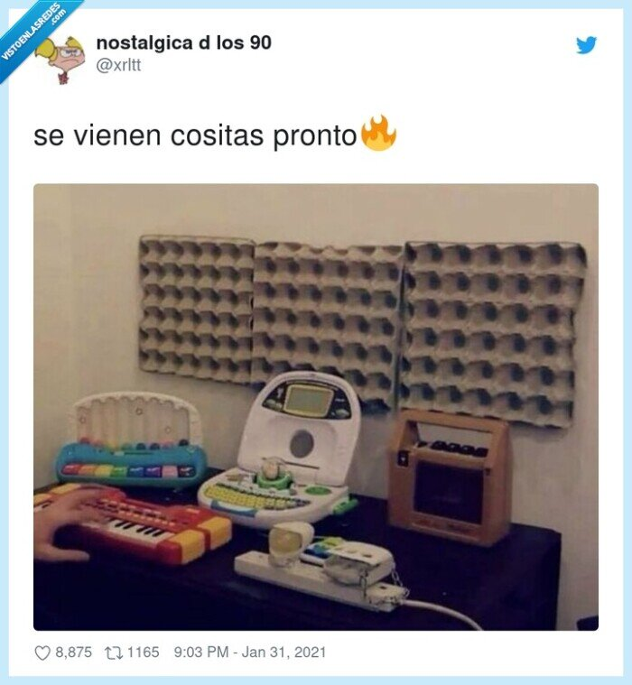 dj,estudio,hueveras,música,productor