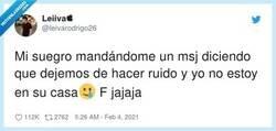 Enlace a ADV, por @leivarodrigo26