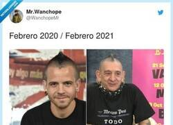 Enlace a Pues ya verás en 2022, por @WanchopeMr