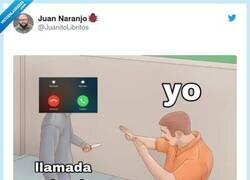 Enlace a Qué poco les cuesta enviar un mensaje digo yo, por @JuanitoLibritos
