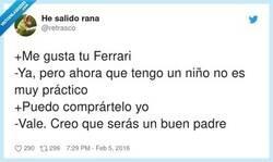 Enlace a Pfffjajajaja, por @retrasco