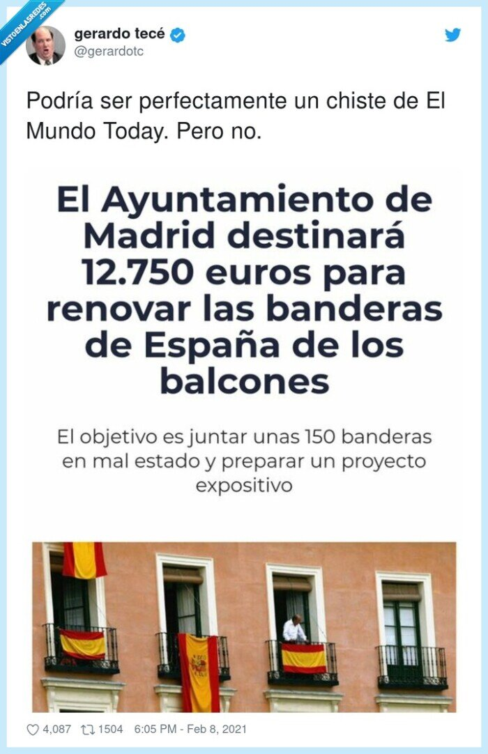 ayuntamiento,balcones,banderas,destinar,madrid