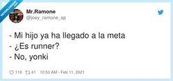 Enlace a Bravo, por @joey_ramone_sp