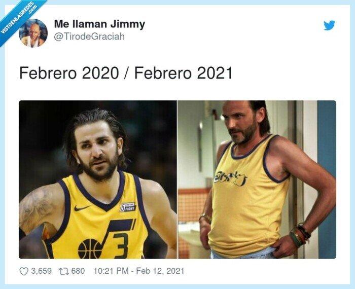 2020,2021,febrero,portero,ricky rubio