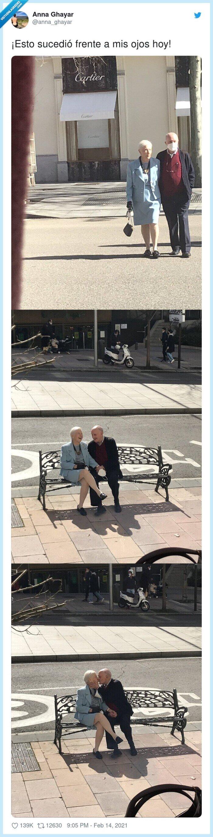 edad,enamorados,pareja