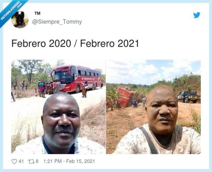 2020,2021,febrero,polvo