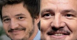 Enlace a La lista definitiva de actores que si no fuesen famosos serían feos, un dos tres, responda otra vez , por @isaacfcorrales