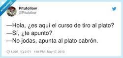 Enlace a Apúntame pero con ojo, por @Pitufo llow