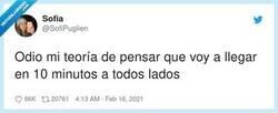 Enlace a Así meva, por @SofiPuglien