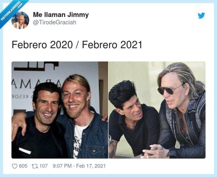 2020,2021,febrero,figo,guti