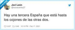 Enlace a Normal, por @novecento27