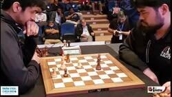 Enlace a Resumen para gente con dudas: Los reyes nunca se pueden tocar, funciona así, por @InigomontesRP