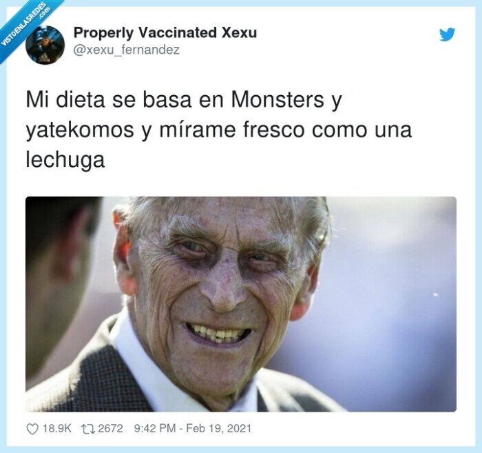 dieta,fresco,lechuga,monsters,yatekomos