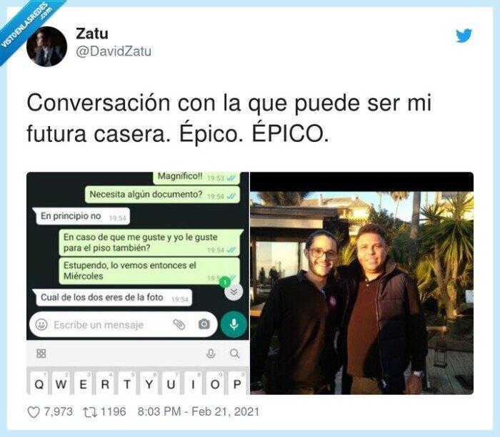 casera,conversación,épico,futura,ronaldo nazario