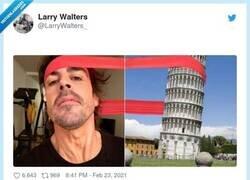 Enlace a Joder con la rehabilitación de los asturianos, por @LarryWalters_