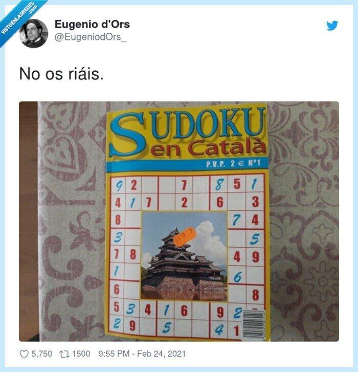 catalan,numeros,sudoku