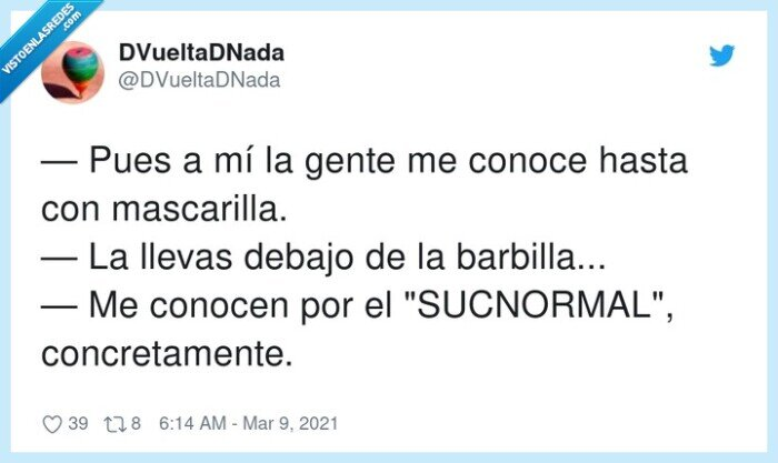 barbilla,concretamente,conocer,mascarilla,sucnormal