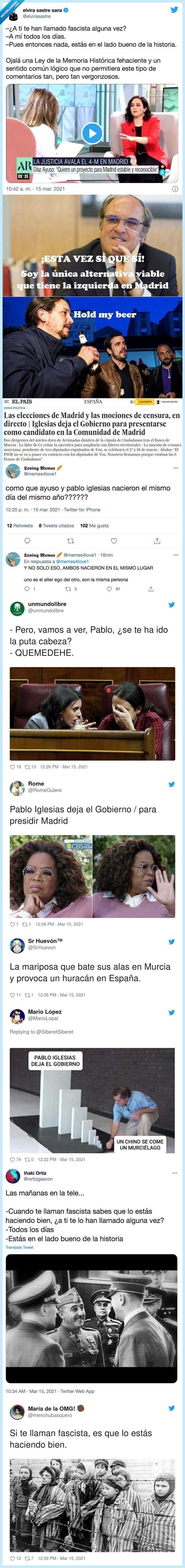 ayuso,madrid,pablo iglesias,podemos,pp