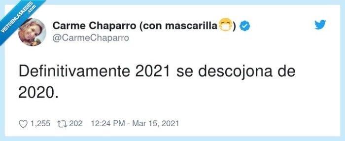 2020,2021,definitivamente
