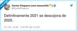 Enlace a Esperad, que Rosalía saca las Nike Espardenya, por @CarmeChaparro