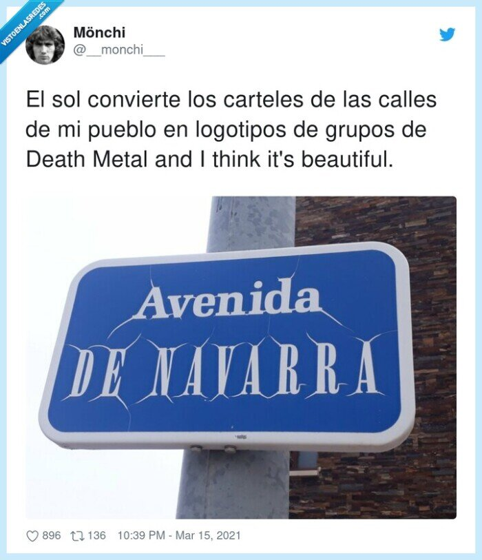 beautiful,calles,carteles,logotipos,navarra,pueblo,sol