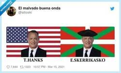 Enlace a Faltaba la versión en euskera, por @aitioski
