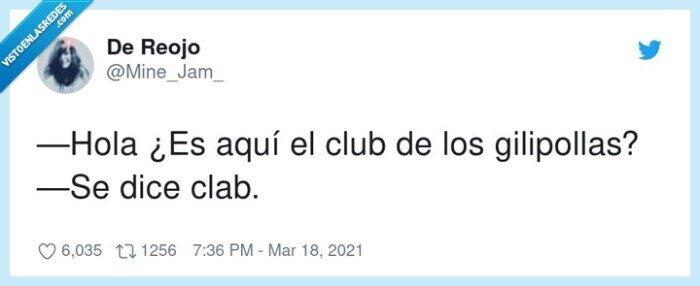 clab,club,hola