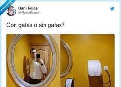 Enlace a Este tuit es una obra de arte, por @RojasEngein
