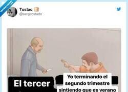 Enlace a Hostias mi vida, por @sergitostado