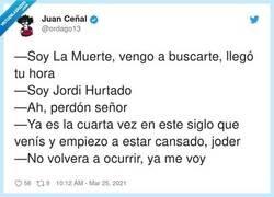 Enlace a Jordi Hurtado se hace respetar, por @ordago13
