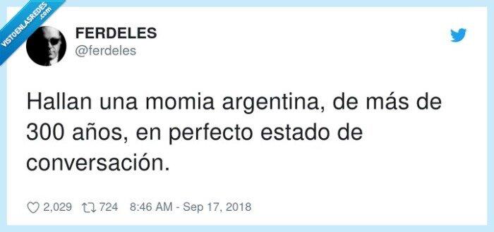 argentina,conversación,hallar,perfecto