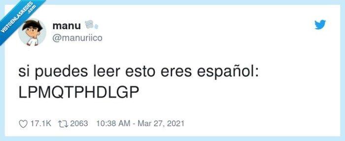español,iniciales,insulto,letras,lpmqtphdlgp