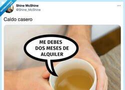 Enlace a Este chiste solo se puede entender en España, por @Shine_McShine