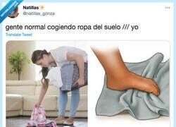 Enlace a Pensaba que era el único con esta habilidad, por @natillas_gonza