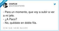 Enlace a Ojo la multa, por @NOROBESPIERRE