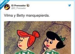Enlace a Chistaco del Beti, por @El_Prensador