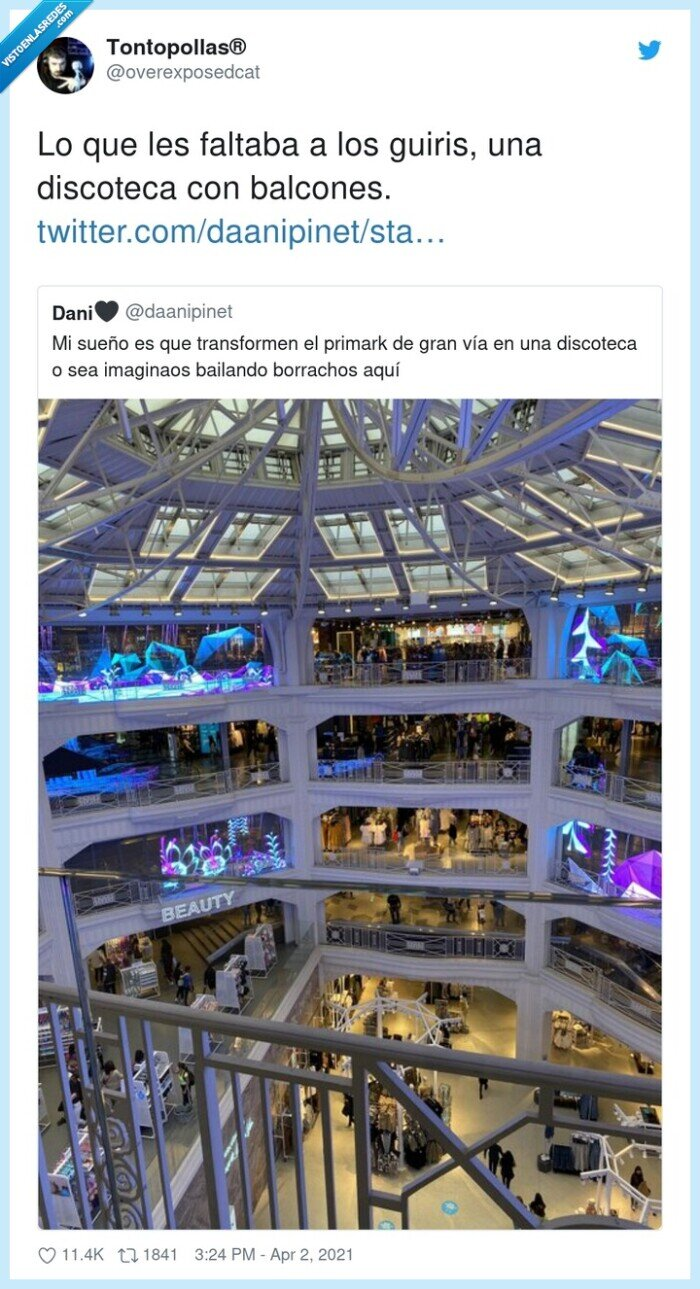 balcones,discoteca,faltaba,guiris,primark
