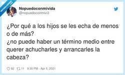 Enlace a Sobrinos, por @nopuedoconmivi3